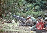 Image of Allied troops China-Burma-India Theater, 1943, second 39 stock footage video 65675060853