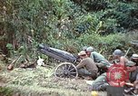 Image of Allied troops China-Burma-India Theater, 1943, second 40 stock footage video 65675060853
