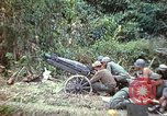 Image of Allied troops China-Burma-India Theater, 1943, second 41 stock footage video 65675060853