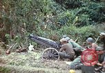 Image of Allied troops China-Burma-India Theater, 1943, second 42 stock footage video 65675060853
