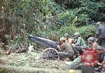 Image of Allied troops China-Burma-India Theater, 1943, second 44 stock footage video 65675060853