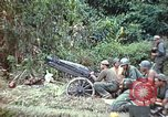 Image of Allied troops China-Burma-India Theater, 1943, second 45 stock footage video 65675060853