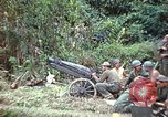 Image of Allied troops China-Burma-India Theater, 1943, second 46 stock footage video 65675060853