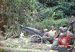 Image of Allied troops China-Burma-India Theater, 1943, second 47 stock footage video 65675060853