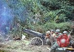 Image of Allied troops China-Burma-India Theater, 1943, second 49 stock footage video 65675060853