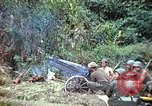 Image of Allied troops China-Burma-India Theater, 1943, second 53 stock footage video 65675060853