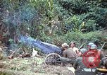 Image of Allied troops China-Burma-India Theater, 1943, second 54 stock footage video 65675060853