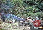 Image of Allied troops China-Burma-India Theater, 1943, second 55 stock footage video 65675060853