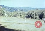 Image of Allied troops China-Burma-India Theater, 1943, second 2 stock footage video 65675060854