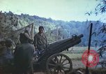 Image of Allied troops China-Burma-India Theater, 1943, second 11 stock footage video 65675060854