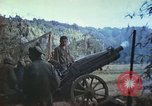 Image of Allied troops China-Burma-India Theater, 1943, second 12 stock footage video 65675060854