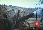 Image of Allied troops China-Burma-India Theater, 1943, second 14 stock footage video 65675060854