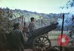 Image of Allied troops China-Burma-India Theater, 1943, second 15 stock footage video 65675060854