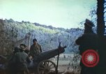 Image of Allied troops China-Burma-India Theater, 1943, second 16 stock footage video 65675060854