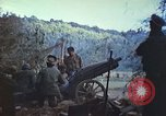 Image of Allied troops China-Burma-India Theater, 1943, second 17 stock footage video 65675060854
