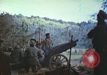 Image of Allied troops China-Burma-India Theater, 1943, second 18 stock footage video 65675060854
