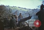 Image of Allied troops China-Burma-India Theater, 1943, second 19 stock footage video 65675060854