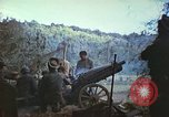 Image of Allied troops China-Burma-India Theater, 1943, second 20 stock footage video 65675060854