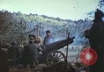 Image of Allied troops China-Burma-India Theater, 1943, second 21 stock footage video 65675060854