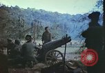 Image of Allied troops China-Burma-India Theater, 1943, second 22 stock footage video 65675060854