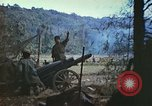 Image of Allied troops China-Burma-India Theater, 1943, second 23 stock footage video 65675060854