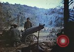 Image of Allied troops China-Burma-India Theater, 1943, second 24 stock footage video 65675060854