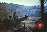 Image of Allied troops China-Burma-India Theater, 1943, second 25 stock footage video 65675060854