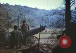 Image of Allied troops China-Burma-India Theater, 1943, second 26 stock footage video 65675060854