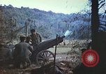 Image of Allied troops China-Burma-India Theater, 1943, second 27 stock footage video 65675060854