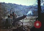 Image of Allied troops China-Burma-India Theater, 1943, second 28 stock footage video 65675060854