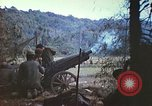 Image of Allied troops China-Burma-India Theater, 1943, second 29 stock footage video 65675060854