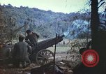 Image of Allied troops China-Burma-India Theater, 1943, second 30 stock footage video 65675060854