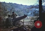 Image of Allied troops China-Burma-India Theater, 1943, second 31 stock footage video 65675060854