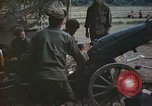 Image of Allied troops China-Burma-India Theater, 1943, second 32 stock footage video 65675060854