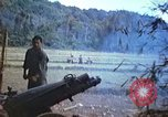 Image of Allied troops China-Burma-India Theater, 1943, second 34 stock footage video 65675060854
