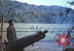 Image of Allied troops China-Burma-India Theater, 1943, second 36 stock footage video 65675060854