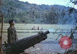 Image of Allied troops China-Burma-India Theater, 1943, second 37 stock footage video 65675060854