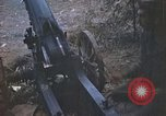 Image of Allied troops China-Burma-India Theater, 1943, second 41 stock footage video 65675060854