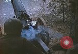 Image of Allied troops China-Burma-India Theater, 1943, second 43 stock footage video 65675060854