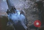 Image of Allied troops China-Burma-India Theater, 1943, second 44 stock footage video 65675060854
