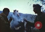 Image of Allied troops China-Burma-India Theater, 1943, second 51 stock footage video 65675060854