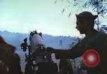 Image of Allied troops China-Burma-India Theater, 1943, second 55 stock footage video 65675060854
