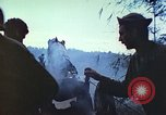 Image of Allied troops China-Burma-India Theater, 1943, second 57 stock footage video 65675060854