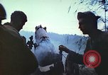 Image of Allied troops China-Burma-India Theater, 1943, second 62 stock footage video 65675060854