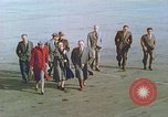 Image of Tourism in Europe after World War 2 Europe, 1950, second 53 stock footage video 65675060859