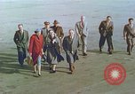 Image of Tourism in Europe after World War 2 Europe, 1950, second 54 stock footage video 65675060859