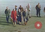 Image of Tourism in Europe after World War 2 Europe, 1950, second 55 stock footage video 65675060859