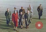 Image of Tourism in Europe after World War 2 Europe, 1950, second 56 stock footage video 65675060859