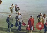 Image of Tourism in Europe after World War 2 Europe, 1950, second 57 stock footage video 65675060859