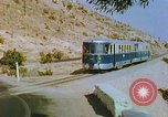 Image of New locomotive in Swiss factory Europe, 1952, second 14 stock footage video 65675060865
